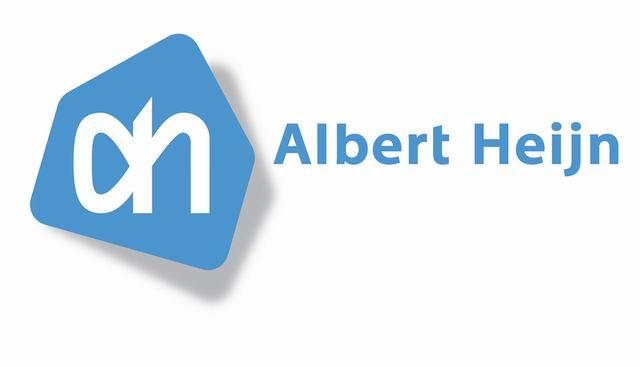Albert Heijn Ackershof
