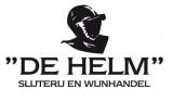 Slijterij De Helm