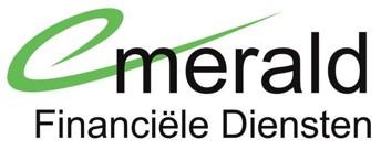 Emerald Financiële diensten