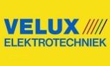 Velux Electrotechniek