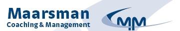 Maarsman Coaching & Management