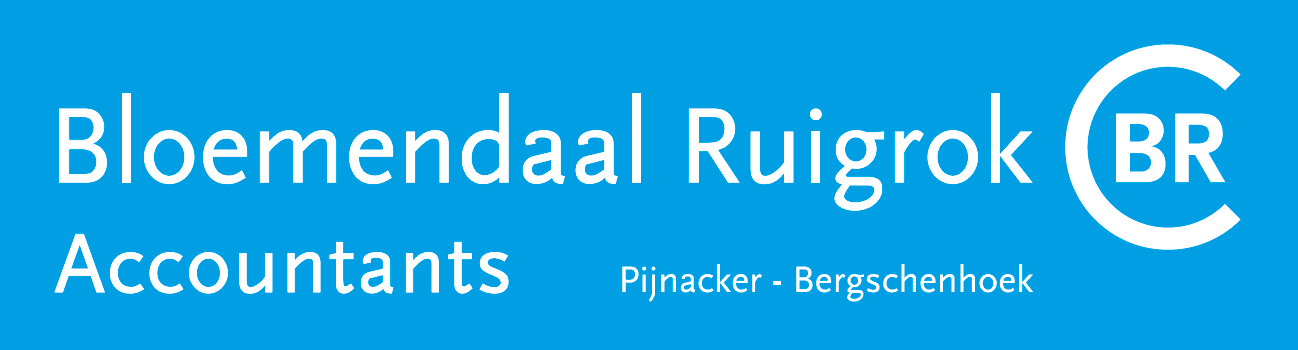 Bloemendaal & Ruigrok Accountants
