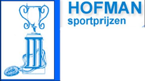 Hofman Sportprijzen