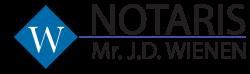 Notariskantoor Wienen