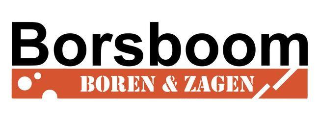 Borsboom BOREN & ZAGEN