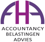 FHA – advies